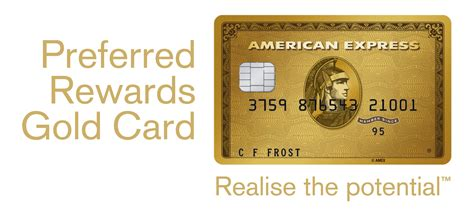 How Do I Use An American Express Gift Card Online - the advantages of american express gold cards