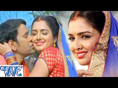 full hd video raja babu full download raja babu bhojpuri new movie song 2015