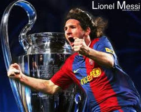 lionel messi official biography lionel messi biography