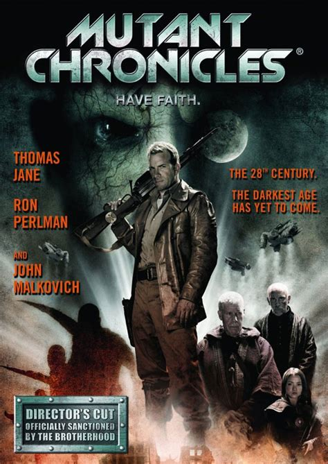 Mutant Chronicles 2008 Full Movie Movie Mutant Chronicles 2008 Action Adventure Horror Sci Fi Kazirhut Com Popular