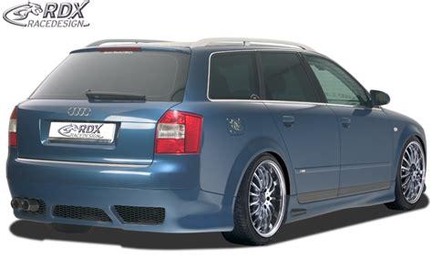 Audi A4 Seitenschweller by Seitenschweller Audi A4 B6 8e Quot Gt4 Quot Gfk Swiss