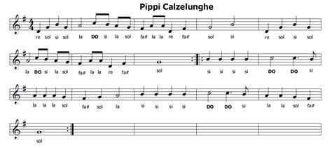 elisa a un passo da te testo risultati immagini per brani per flauto dolce canzoni