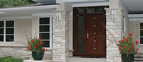 Exterior Doors Minneapolis Entry Doors Traditional Exterior Minneapolis By The Window Replacement Company