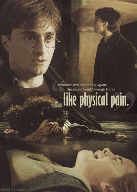 17 best images about harry potter on pinterest bathrooms pinterest image 4277876 by rayman on favim com