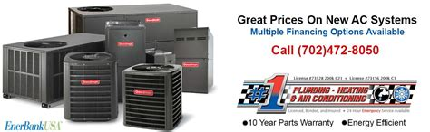 Las Vegas Number Search Number One Plumbing Air Conditioning Heating Las Vegas Call Now 702 472 8050