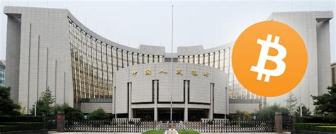 bank of china careers uk central bank bitcoin is not currency