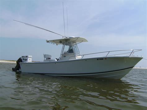 26 ft regulator for sale 39k for quick sale the hull - Are Regulator Good Boats