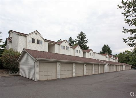 westwind apartments rentals lakewood wa apartments