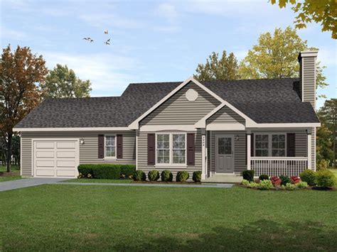 ranch and home rafael ranch home plan 058d 0186 house plans and more