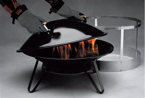 weber firepit weber outdoor fireplace