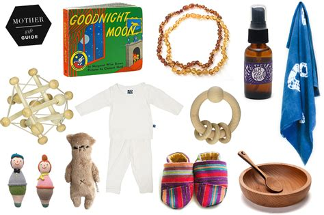unisex gifts gift guide unisex baby gifts