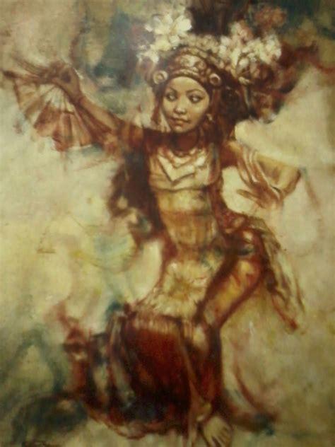 Lukisan Foto Gambar jual lukisan jual lukisan minimalis murah bisnis lukisan jual lukisan abstrak bali