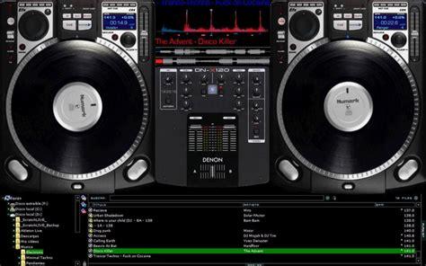 mp3 dj remix software free download full version download free dj program computer free helperhollywood