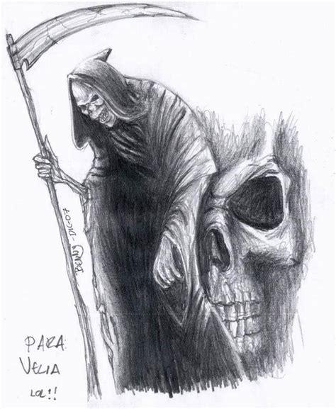 imagenes satanicas de la muerte im 225 genes de la santa muerte y su guada 241 a im 225 genes de la