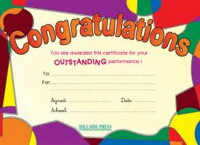 congratulations certificate template search results for congratulations certificate templates