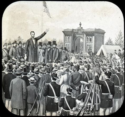 colonization after emancipation lincoln and the movement for black resettlement books about president abraham lincoln the of gettysburg