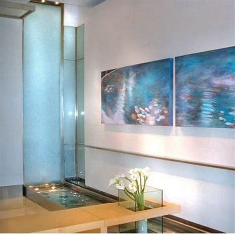 feng shui water feature bedroom home attractive feng shui home for wealth step 7 feng shui colors and