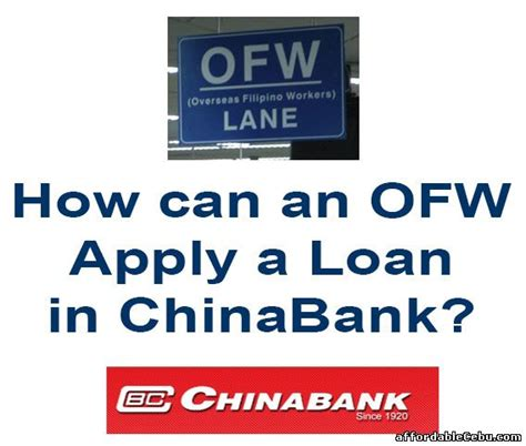 bpi housing loan application form bpi loans requirements cooking with the pros