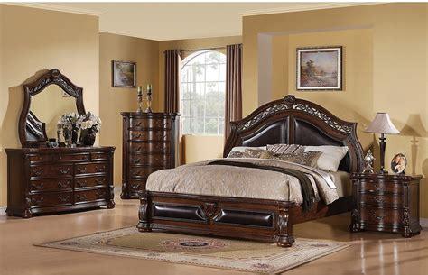 morocco  piece king bedroom package  brick