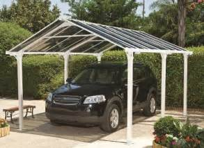 Free Car Canopy by Carports Uk Restaurents