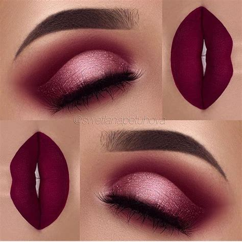 Lipstik Wardah Color Mate 17 best ideas about maroon matte lipstick on lipstick lipstik matte and maroon