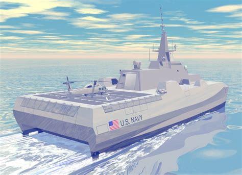 catamaran military ship waff world s armed forces forum us hybrid catamaran air