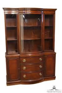 american of martinsville bedroom furniture modern home american of martinsville mid century modern bedroom set at