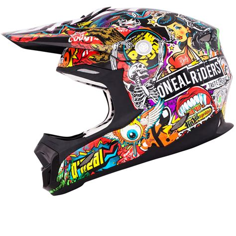 cool motocross helmets cool dirt bike helmets pixshark com images