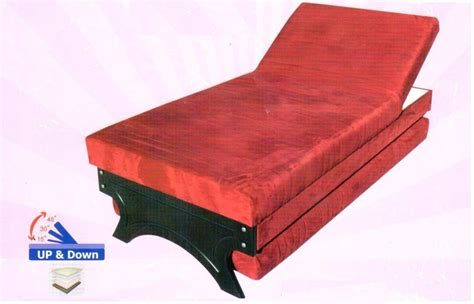Bed Lifts Lowes Futon Risers Roselawnlutheran