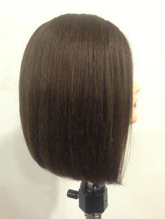 triangular one length with triangular 1000 images about cosmetology my work on pinterest