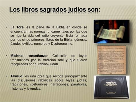 origen del libro talmud juda 237 smo quot su historia poblaci 243 n lengua tradiciones quot