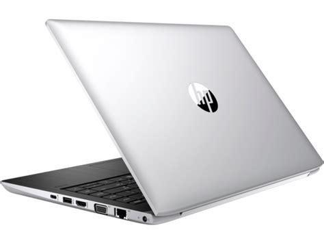 Hp Probook 430 G5 Notebook Pc hp probook 430 g5 notebook pc customizable 1lr32av mb