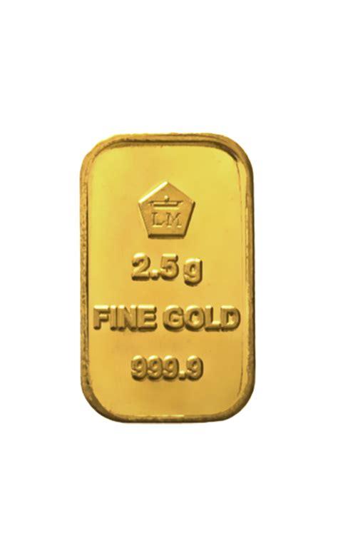 Logam Mulia Antam 2 Gram Emas Antam 2 Gram Bersertifikat jual emas batangan logam mulia lm antam 2 5 gram olive