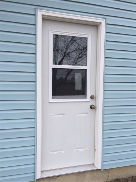 Best Exterior Doors Reviews Veranda Doors Review Menards Doors Mastercraft Mastercraft Patio Doors Are Menards Mastercraft