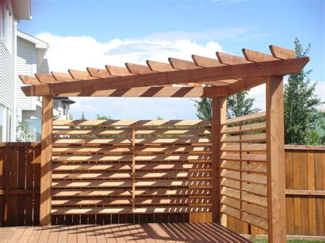 Pergola Design Ideas Corner Pergola Plans Awesome Corner Pergola Plans