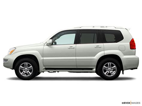 lexus of annapolis used cars 2005 lexus gx 470 in annapolis md sheehy lexus of