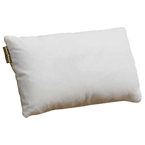 tres chic pillow for chaise lounge smartfurniture