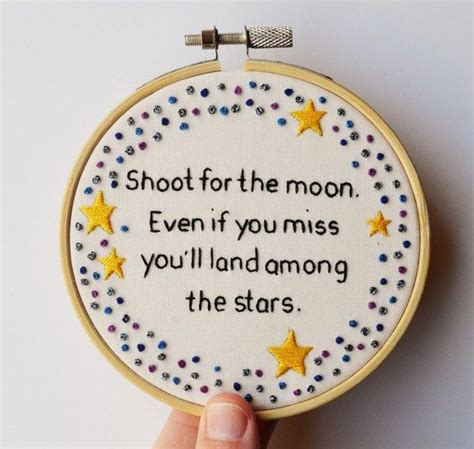 embroidery quotes 791 best images about cross stitch patterns on