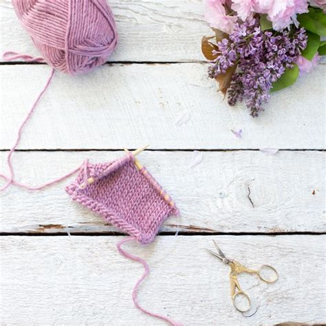 common knitting mistakes μαθηματα archives delfino