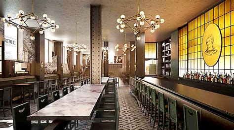 restaurants in pittsburgh with rooms dine a slew of new restaurants to open in pittsburgh pittsburgh post gazette