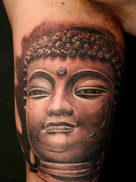 buddha face tattoo legian buddha face tattoo tattooimages biz