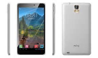 Lcd Tablet Mito T310 mito t310 spesifikasi lengkap dan harga