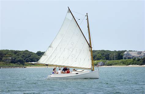 party boat fishing martha s vineyard sailboat