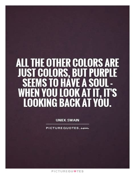 color purple quotes just looking quotes image quotes at hippoquotes