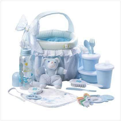 Baju Bayi Paket Baru Lahir Newborn Package Baby Gift Set 301 moved permanently