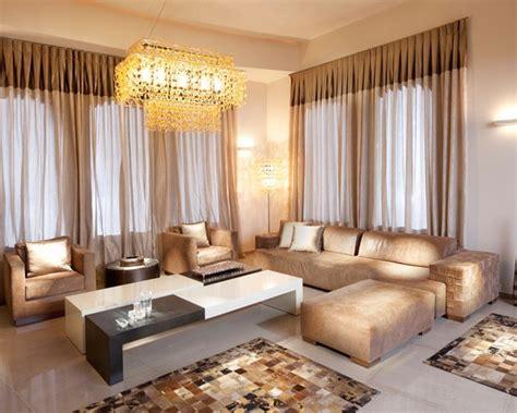 modern ideas for living rooms appealing modern living room curtains ideas living room