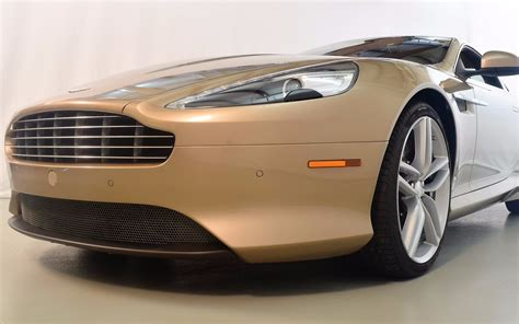 2013 Aston Martin Db9 For Sale by 2013 Aston Martin Db9 For Sale In Norwell Ma A14939