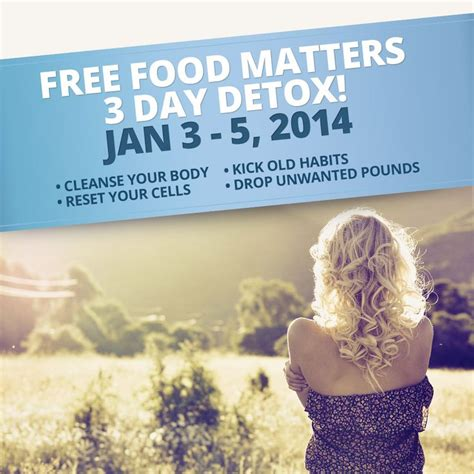 Food Matters Detox Guide Reviews by 1000 Images About Detox On Juice Cleanse