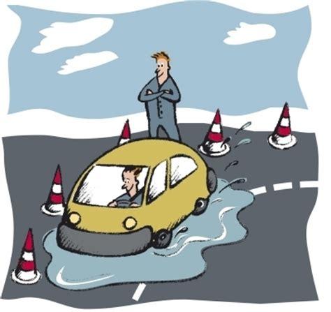 Sicherheitstraining Auto by Auto Fahrsicherheitstraining Gewerkschaft Der Polizei