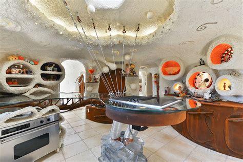 flintstone house 45 berryessa way hillsborough presented by judy meuschke www flintstonehouse280 com